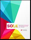 SOLE Brochure